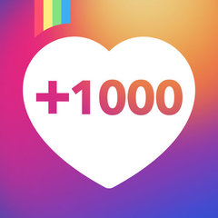 AppSight - 9000 Free Insta Likes and Followers - Get More Video