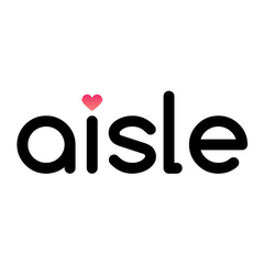AppSight - Aisle — Dating App for Indians